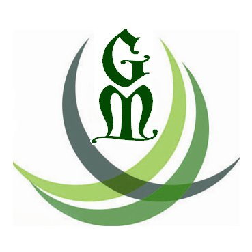 Greens Master